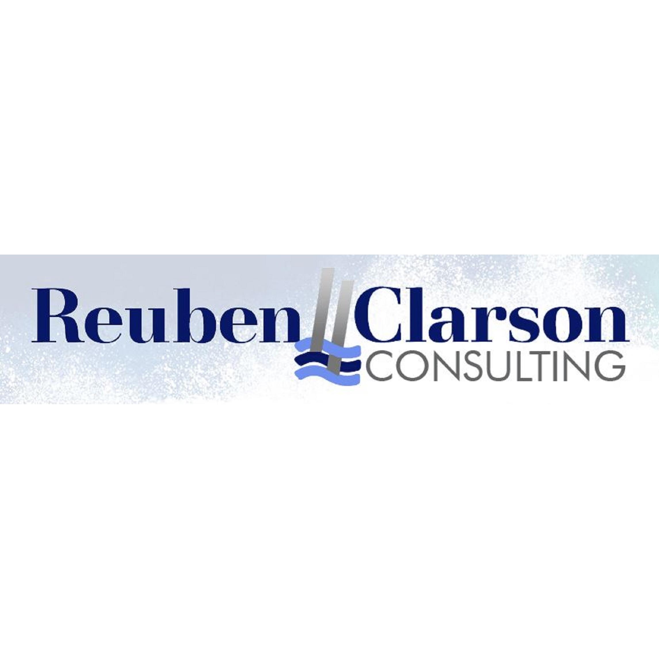 Clarson Reuben Consulting - Saint Petersburg, FL - General Contractors