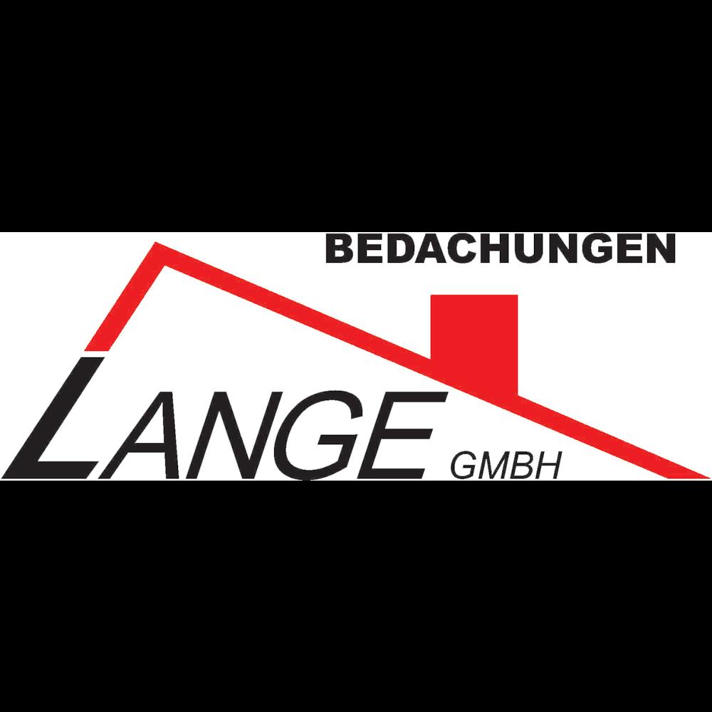 Bild zu Bedachungen Jürgen Lange GmbH in Essen