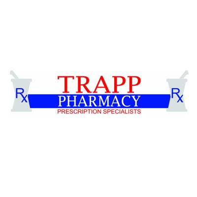 Trapp Pharmacy