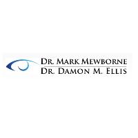 Dr. Damon Ellis