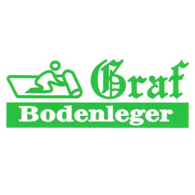 Bild zu Graf - Bodenleger in Torgau