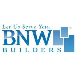 Bnw builders coupons near me in richmond 8coupons for Local builders near me