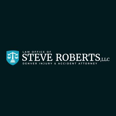 Law Office of Steve Roberts, LLC