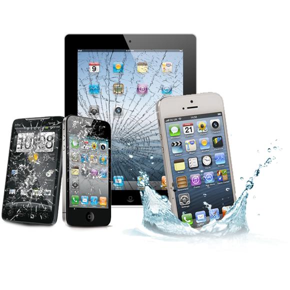Mobile Solutions Slough - Slough, Berkshire SL1 1DG - 07542 434444   ShowMeLocal.com