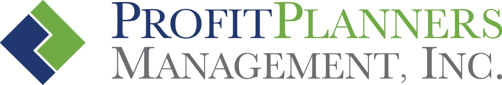 Profit Planners Management