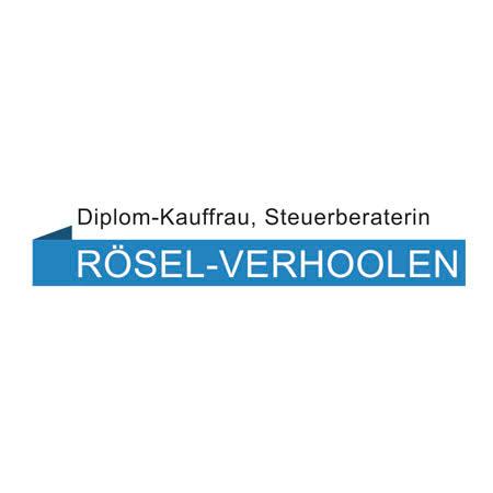 Bild zu Dipl. Kffr. Kirsten Rösel-Verhoolen in Rheinberg