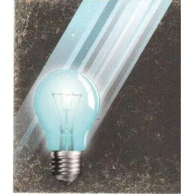 Electrical Continuous Improvement