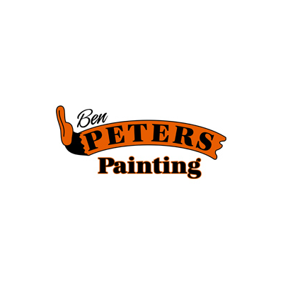 Ben Peters Painting
