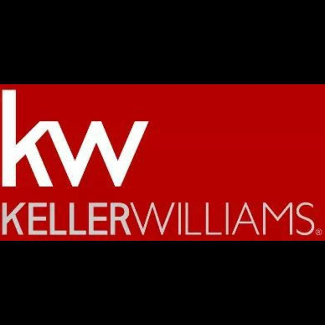 Gale Springer   Keller Williams Classic III Realty - Clermont, FL - Real Estate Agents