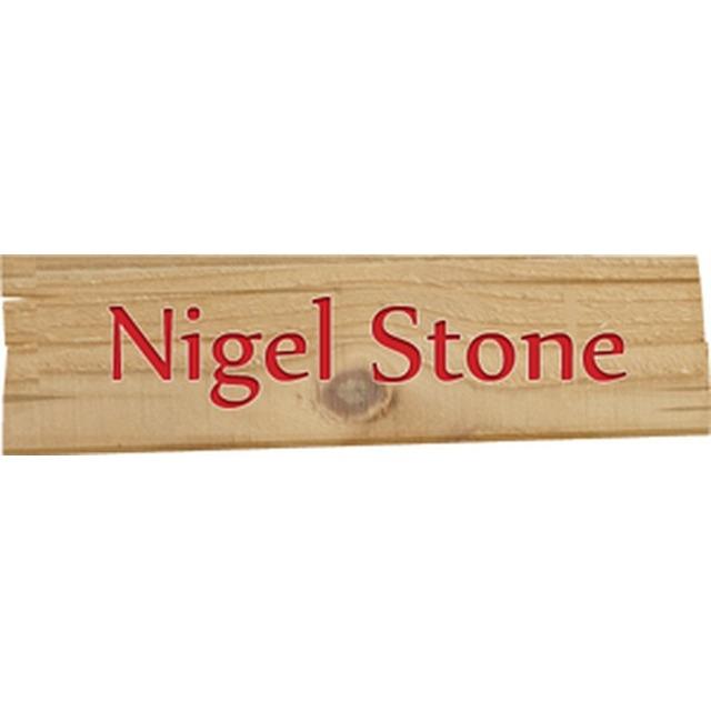 Nigel Stone - Norwich, Norfolk NR15 2AP - 01379 674190 | ShowMeLocal.com