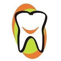 SmileSmart Dental
