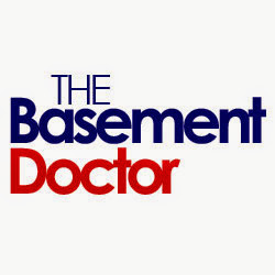 The Basement Doctor - Reynoldsburg, OH - Waterproofing