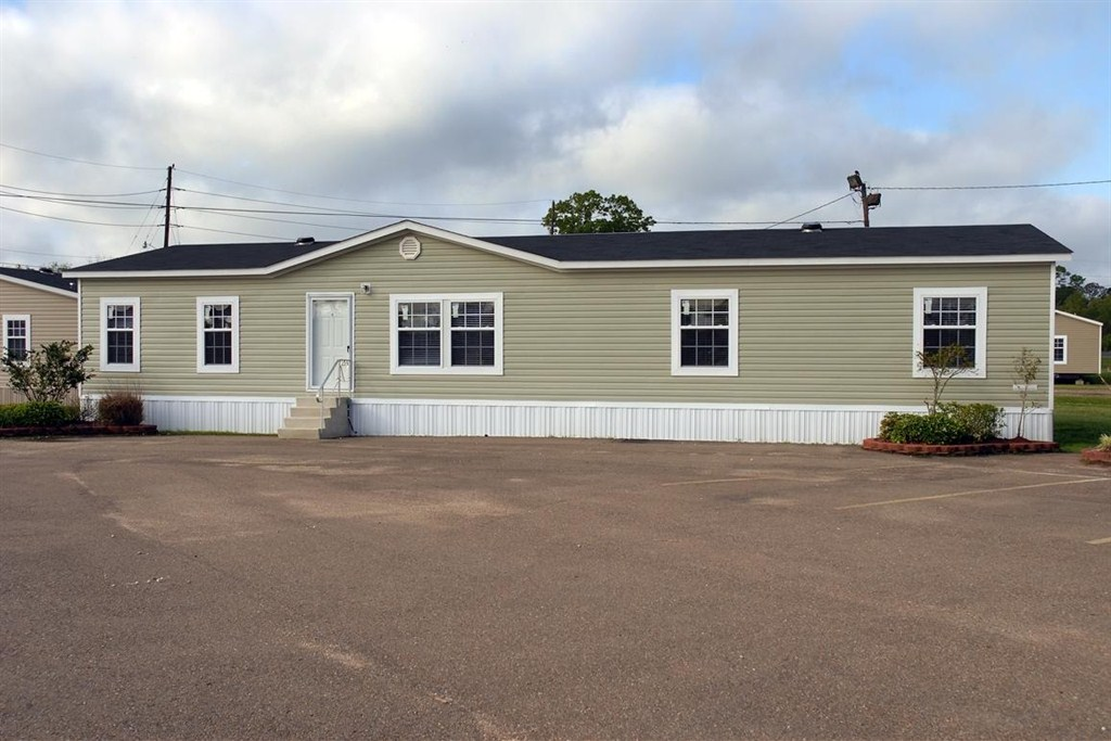 oak creek homes new iberia 28 images mobile home for