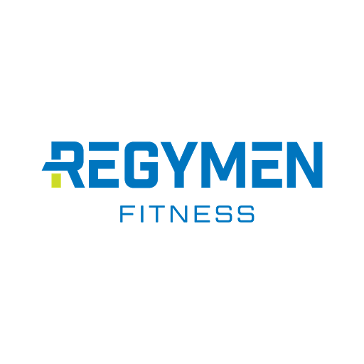 Regymen Fitness Ascension - Gonzales, LA 70737 - (225)744-6495 | ShowMeLocal.com