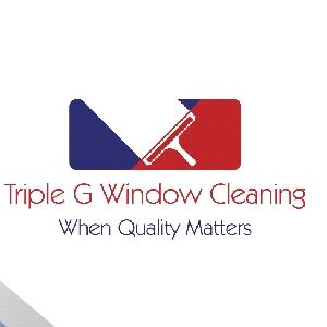 Triple G Window Cleaning