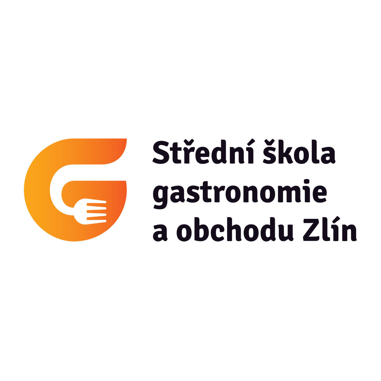 Střední škola gastronomie a obchodu Zlín