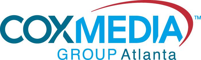 Cox Media Group Atlanta