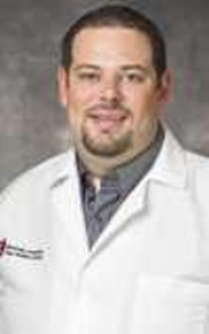 David Null Speicher, MD