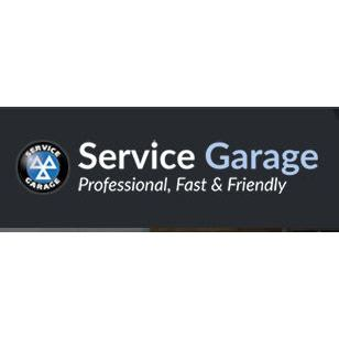Service Garage M O T & Repair - Southend-On-Sea, Essex SS3 9QP - 01702 297003 | ShowMeLocal.com
