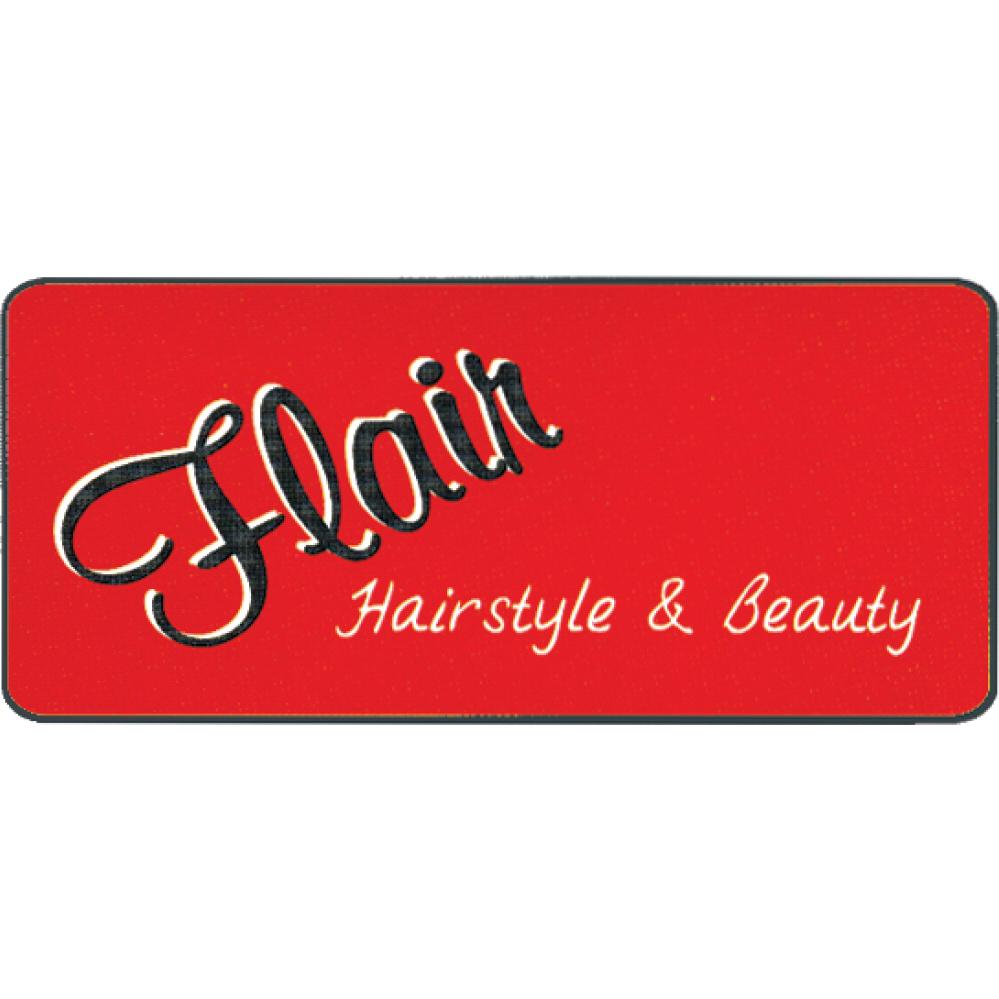 Bild zu Flair Hairstyle & Beauty in Nürnberg