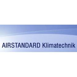 Bild zu Airstandard Klimatechnik GmbH in Neu Isenburg