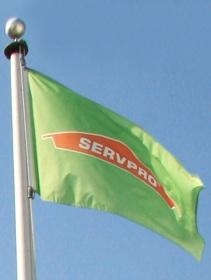Servpro Ventura image 0