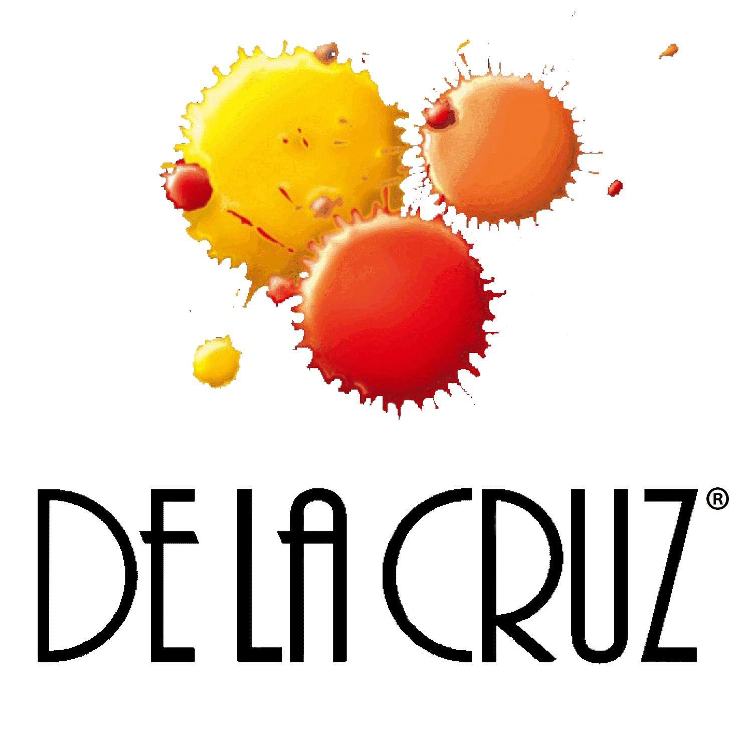 DE LA CRUX CONSTITUCION INDUMENTARIA Y ZAPATOS