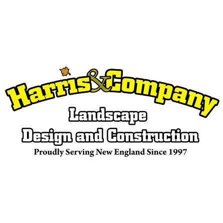 Harris & Company Landscape Design and Construction
