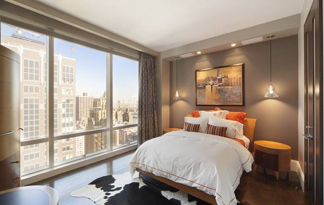 Ny city blinds coupons near me in new york 8coupons for Lutron motorized blinds cost