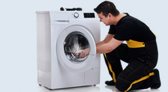 Domestic Appliance Repair Centre