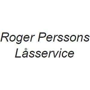 Roger Persson Låsservice AB