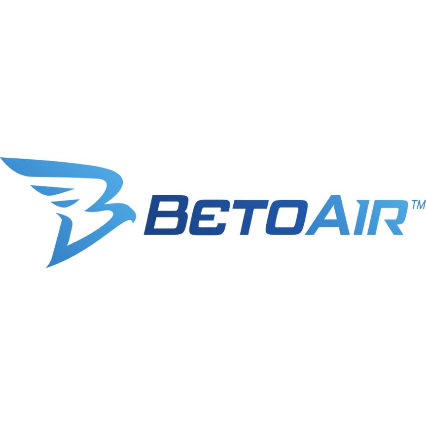 Beto Airways Corp.