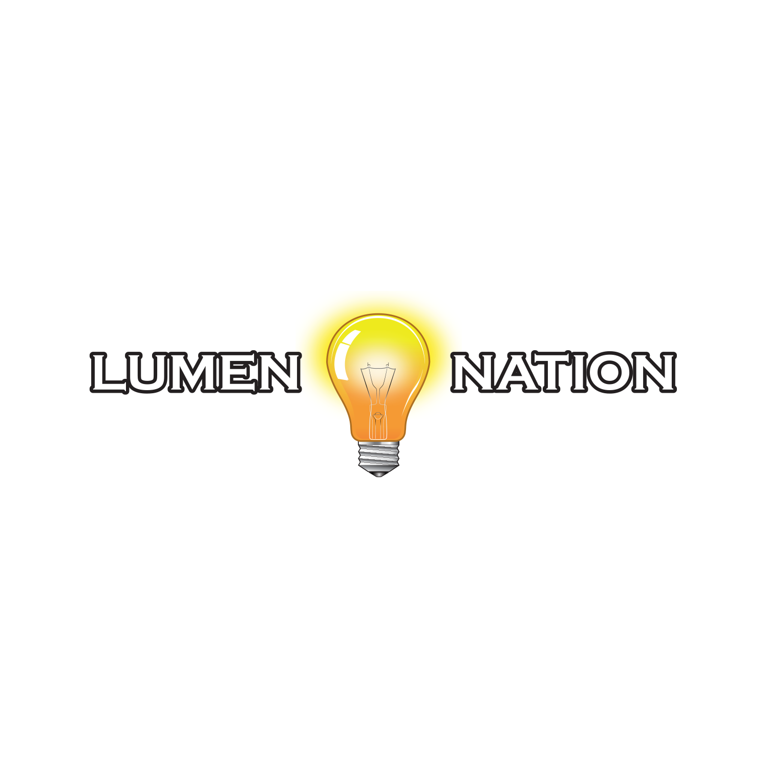 Lumen Nation - North Canton, OH - Lighting Stores