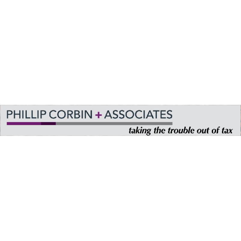 Phillip Corbin + Associates - Bristol, Bristol BS9 3HQ - 08001 701133 | ShowMeLocal.com