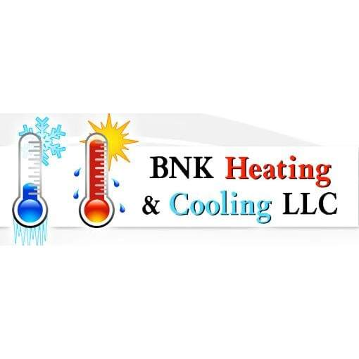 BNK Heating & Cooling