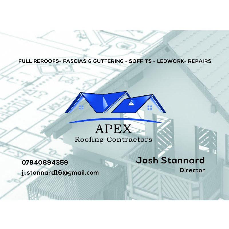Apex Roofing Contractors - Doncaster, South Yorkshire DN6 0QG - 07840 894359 | ShowMeLocal.com