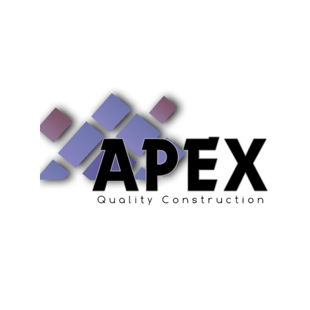 Apex Quality Construction