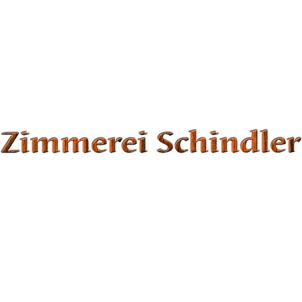 Zimmerei Schindler GmbH