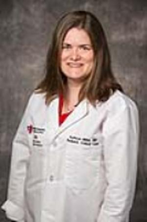 Kathryn Miller, MD