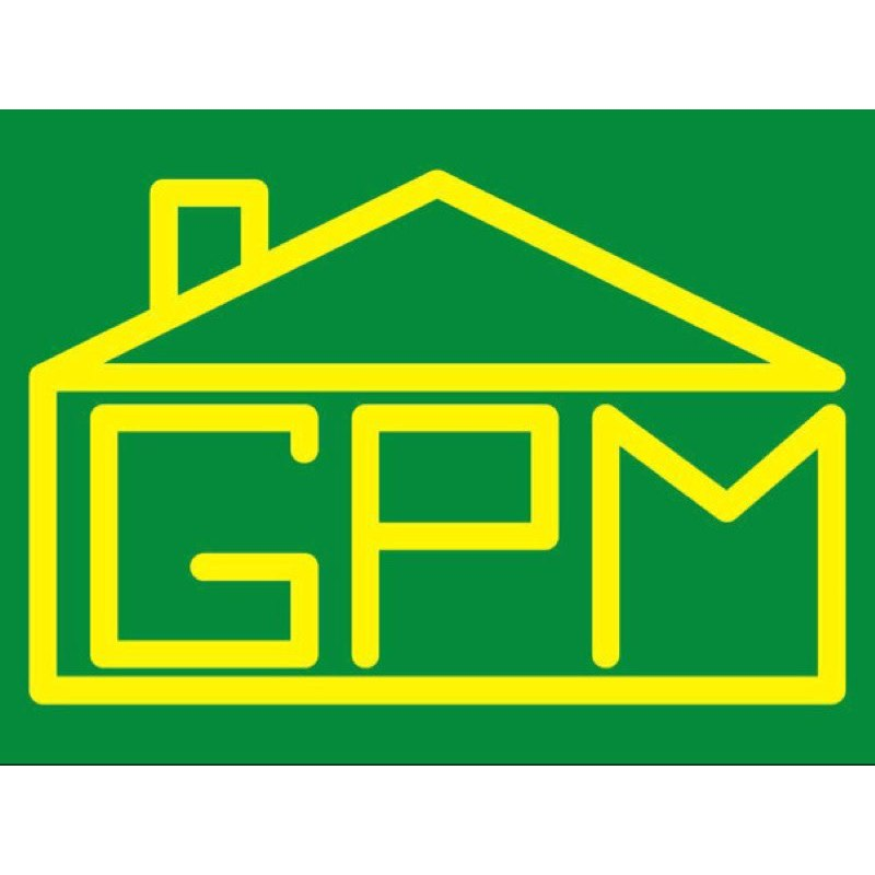 GPM-General Property Maintenance - Caerphilly, Mid Glamorgan  - 07907 623122 | ShowMeLocal.com