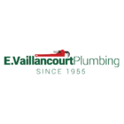 E. Vaillancourt Plumbing & Heating Ltd
