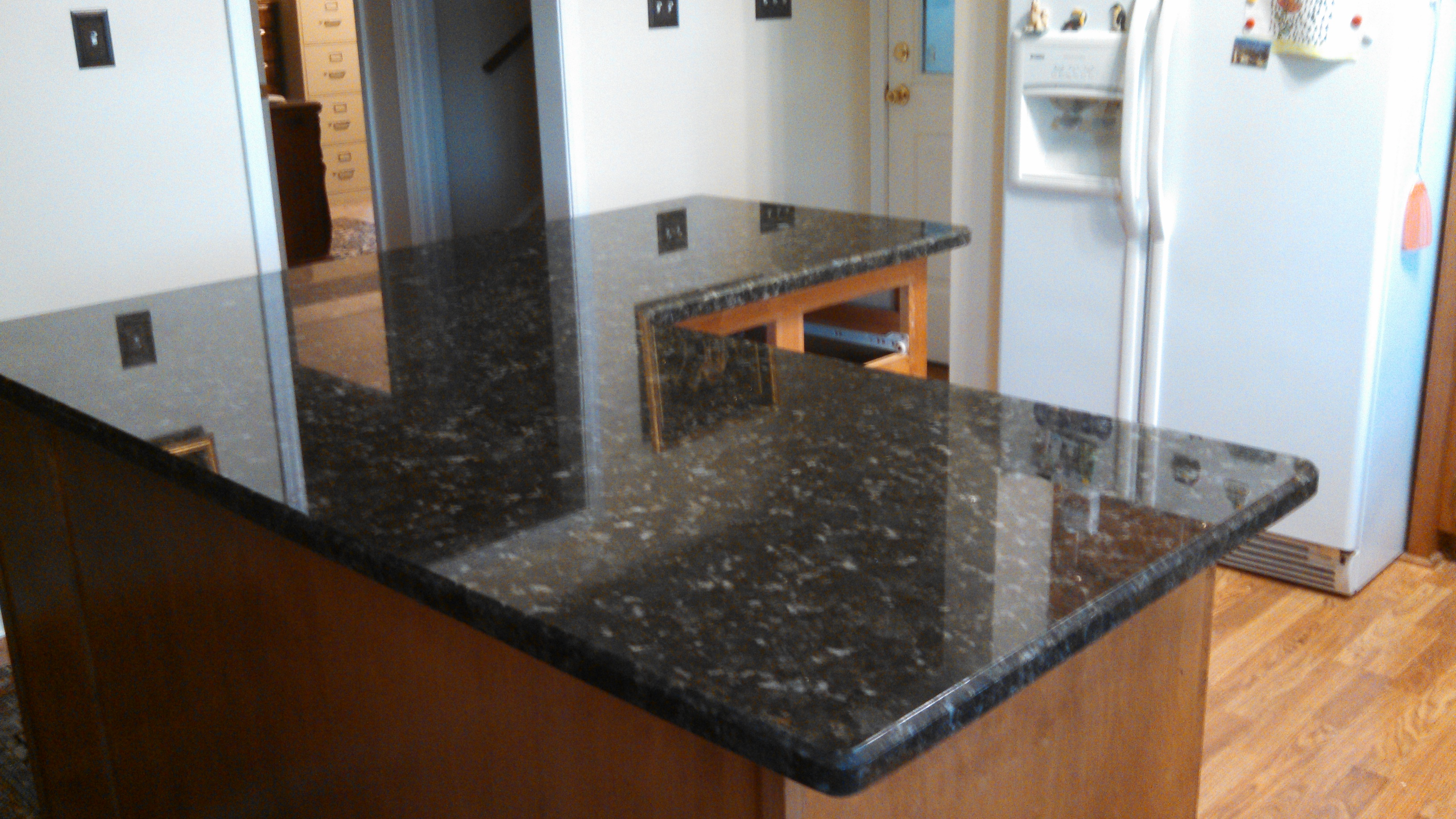 Ross Son Custom Countertops 61 B Green St Warner Robins Ga Counter Tops Mapquest