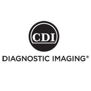 Center for Diagnostic Imaging (CDI)