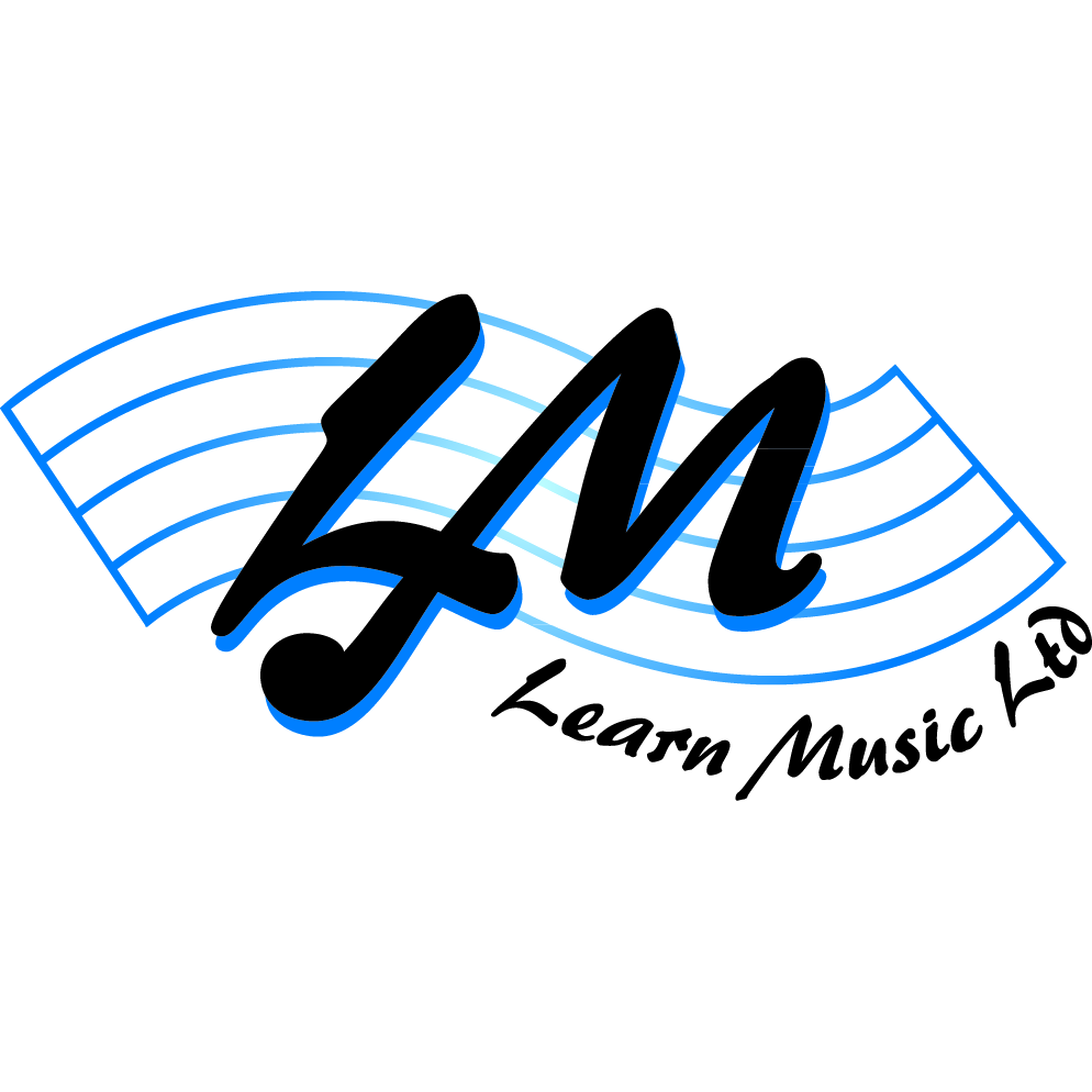Learn Music Ltd