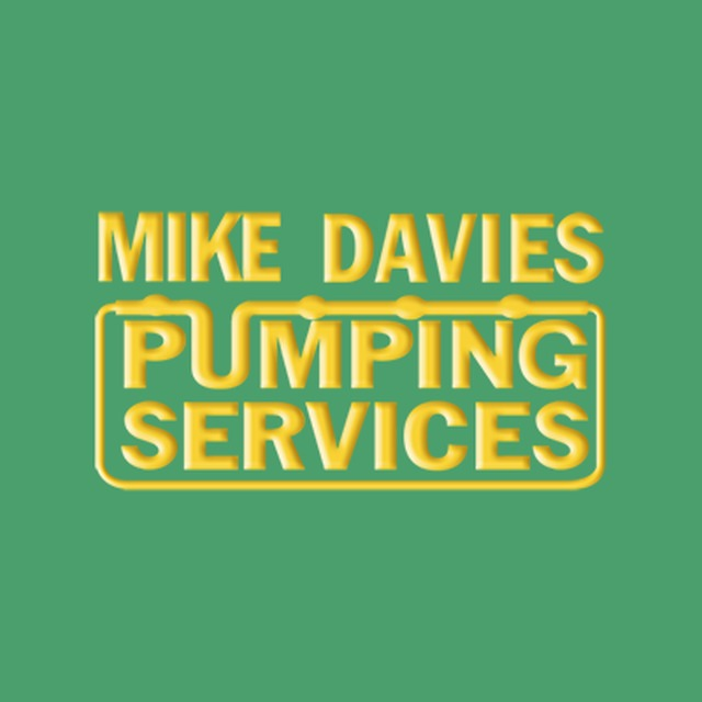 Mike Davies Pumping Services - Wotton-Under-Edge, Gloucestershire GL12 7AH - 01453 844066 | ShowMeLocal.com