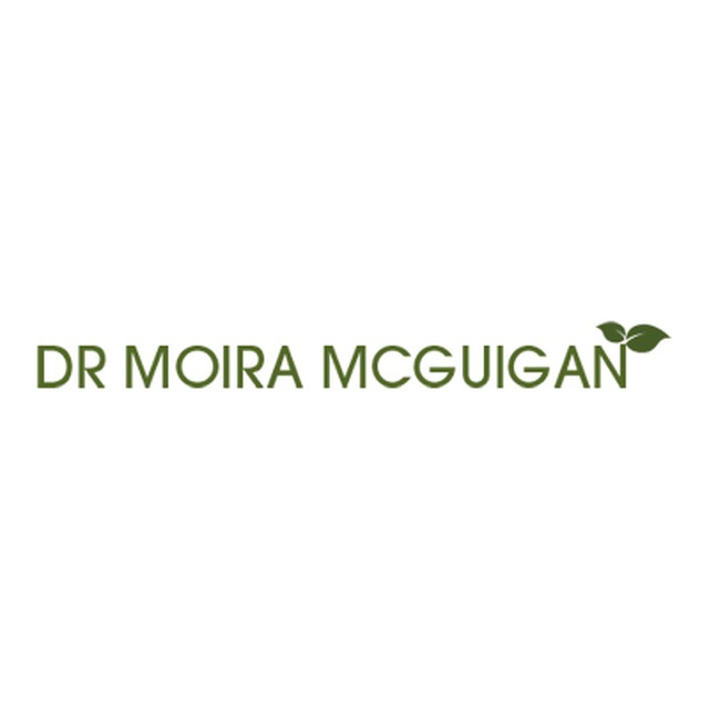 Dr Moira McGuigan - Glasgow, Lanarkshire G43 2JG - 01416 490014 | ShowMeLocal.com