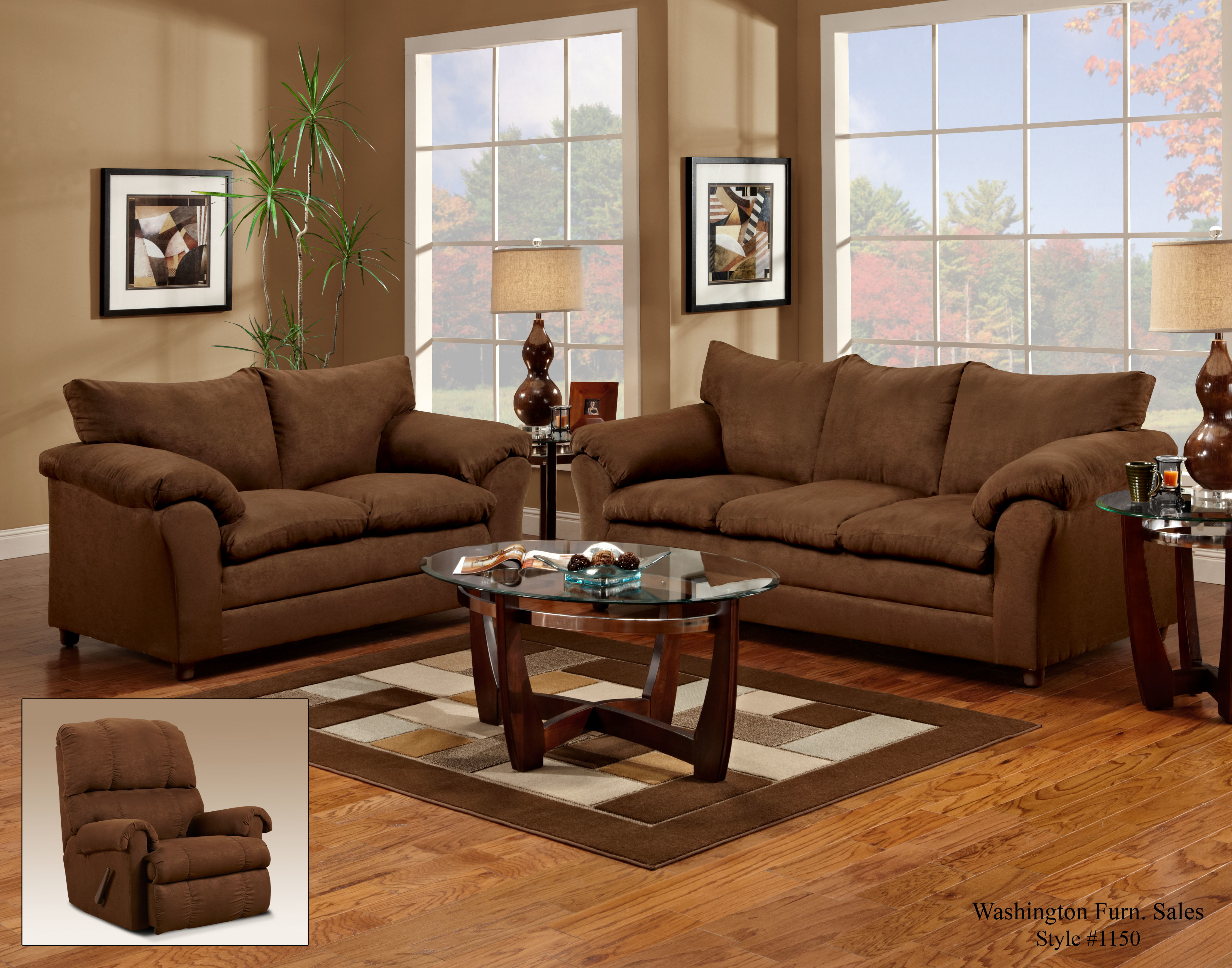 sectional sofas memphis tn southaven ms sectional 35b slugger