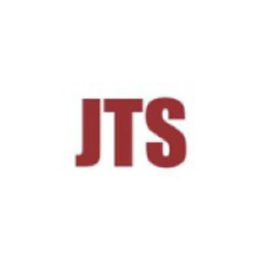 John's Towing Service, Inc.