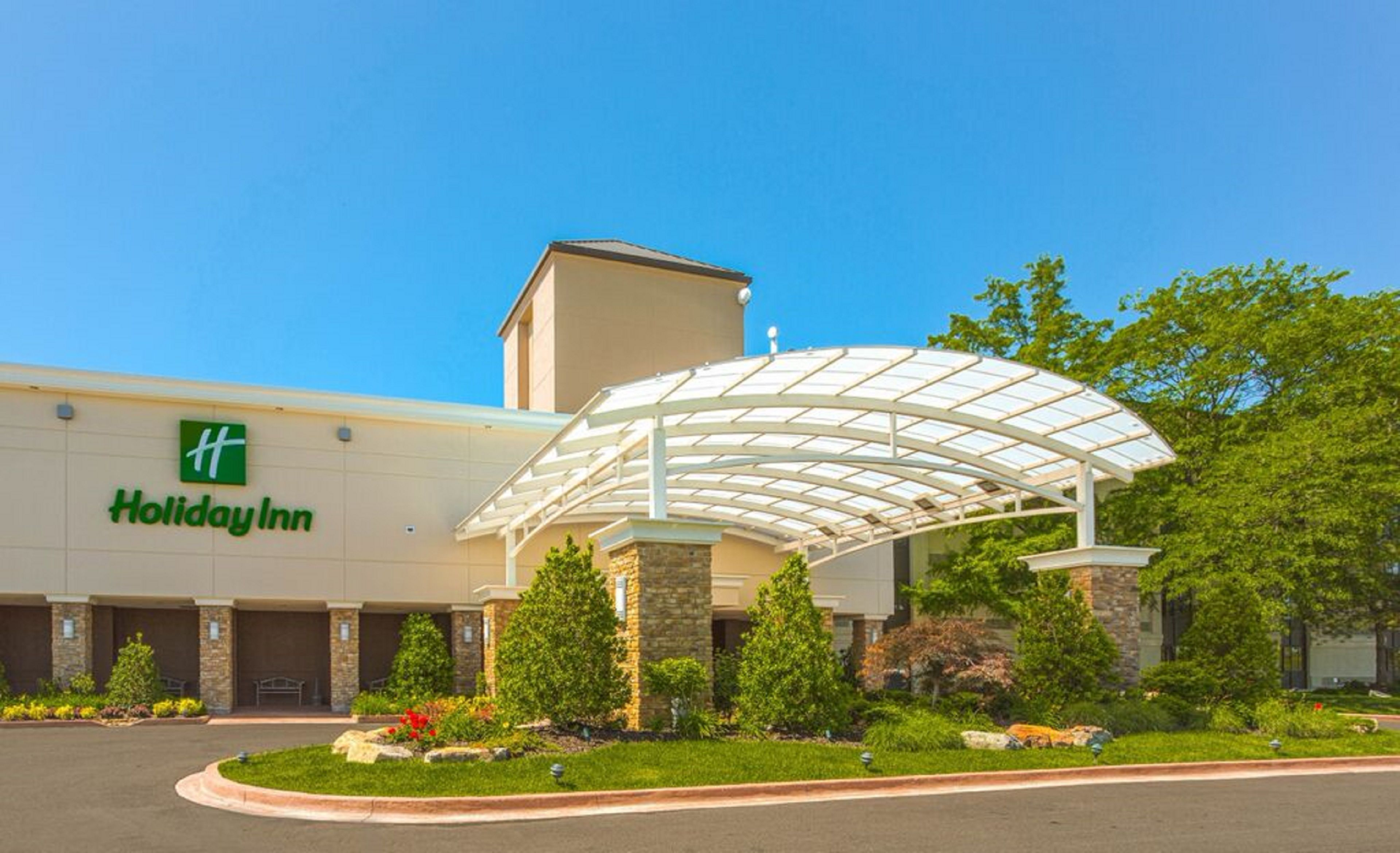 Holiday Inn Eugene  Springfield, Springfield Oregon. Allendale Heating And Cooling. Inventory Control Tools Best Free Crm For Mac. Geico Term Life Insurance Create A Data Base. Life Medical Equipment Enterprise Nas Storage. Web Design Training Courses Flying Pie Pizza. How Can I Reduce The Size Of A Pdf File. Male Hair Loss Treatments Columbia College Sc. Health Care Administrators Association