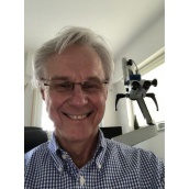 Bild zu Dr. med. Wilfredo Reinke in Bonn